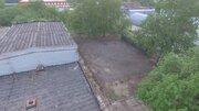 Продается здание 1380 м2, Продажа помещений свободного назначения в Казани, ID объекта - 900745263 - Фото 5