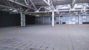 Аренда склада 1400 м2