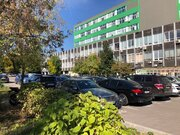 37 500 Руб., Аренда офиса 75 м2, Аренда офисов в Москве, ID объекта - 601482695 - Фото 2