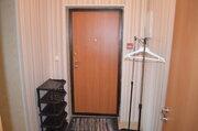 Сдается двухкомнатная квартира, Снять квартиру в Домодедово, ID объекта - 332303858 - Фото 12