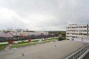 Продажа производственного здания в Кировске. - Фото 5