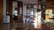 2 490 000 Руб., Продажа квартиры, Бердск, Микрорайон нп., Купить квартиру в Бердске по недорогой цене, ID объекта - 333983606 - Фото 12