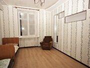 Продается 4-х комнатная квартира в Южном - Фото 3