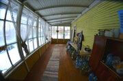 Продаю дом пос. Ерино г. Москва + 23 сотки земли - Фото 4