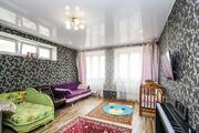 Купить квартиру ул. Газовиков, д.33