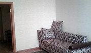 Квартира, Маршала Еременко, д.42 - Фото 2