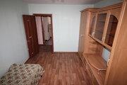 35 000 Руб., Сдается трехкомнатная квартира в районе Шибанково, Аренда квартир в Наро-Фоминске, ID объекта - 328022426 - Фото 6