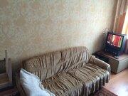 Сдаётся 2-к квартира в районе станции в отличном состоянии - Фото 1