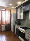 Продажа квартиры, м. Пионерская, Поликарпова аллея - Фото 1