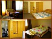 320 000 $, Продам мини отель усадьбу, в районе Судака., Готовый бизнес в Судаке, ID объекта - 100099043 - Фото 21