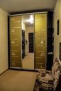 Продажа квартиры, Кольцово, Новосибирский район, Ул. Вознесенская - Фото 3