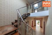 Продается дом, г. Сертолово, Связистов - Фото 4