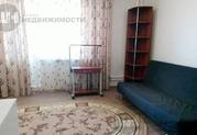 Продается 1-к Квартира ул. Королева проспект - Фото 3