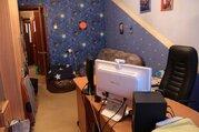 Продам 3-комн. кв. 61 кв.м. Тюмень, Ямская, Купить квартиру в Тюмени, ID объекта - 331010048 - Фото 3