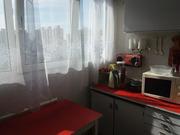 Продажа квартиры, м. Проспект Ветеранов, Ул. Генерала Симоняка - Фото 5