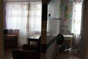 3-к кв. Курганская область, Курган ул. Дзержинского, 42 (58.3 м)