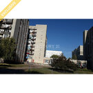 Продажа комнаты Рылеева 67, Купить комнату в квартире Тамбова недорого, ID объекта - 701184668 - Фото 1
