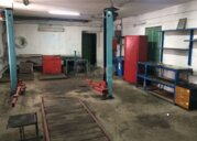 Сдам производственное помещение, Аренда склада в Тюмени, ID объекта - 900554466 - Фото 2