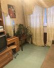 Продажа квартиры, м. Пионерская, Ул. Аэродромная - Фото 1