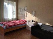 Продается 3-к Квартира ул. Лиговский проспект - Фото 2