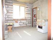 Квартира в Таганроге, стройвариант. - Фото 1