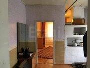 Кирпичный дом, п.Богандинский, Филипповичи - Фото 2