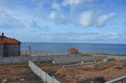 980 000 $, Гостевой дом на берегу моря в Севастополе, Готовый бизнес в Севастополе, ID объекта - 100047841 - Фото 33
