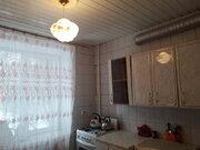 Квартира, ул. Рабочая, д.6 - Фото 5