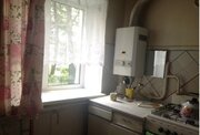 Продается 2х-комнатная квартира Наро-Фоминск ул Мира 8 - Фото 3
