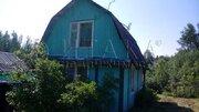 Продажа дома, Лодейнопольский район - Фото 1