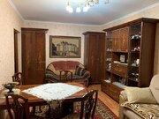 Продам 2-к квартиру, Москва г, улица Верхние Поля 36к2 - Фото 4