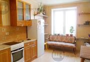 Продается 2-к Квартира ул. Богатырский проспект - Фото 2