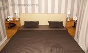 Продается 2-к Квартира ул. Королева проспект - Фото 3