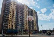 Продажа квартиры, Тюмень, Ул. Новоселов