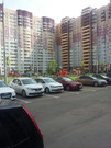 Продам 2-к квартиру, Боброво, Крымская улица 11к1 - Фото 1