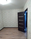 Продажа квартиры, Таганрог, Ул. Сызранова - Фото 1