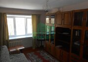 Продажа квартиры, Тюмень, Геологоразведчиков проезд - Фото 3