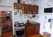 Продажа дома, Тюменский район, Тюменский р-н - Фото 2