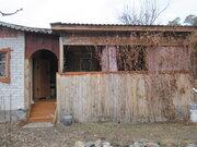 Дача мкр.Утяк, Купить дом в Кургане, ID объекта - 503783699 - Фото 14
