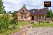 Продается дом, Сосново п, Мичуринская - Фото 5