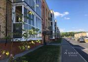 Купить квартиру в Новое Шигалеево