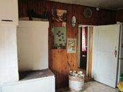 Дача мкр.Утяк, Купить дом в Кургане, ID объекта - 503783699 - Фото 7