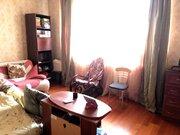 Продается элитная 1 к. квартира - Фото 3
