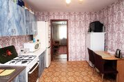 1 200 000 Руб., Квартира в центре на исторической площади, Купить квартиру в Ялуторовске, ID объекта - 323061967 - Фото 6