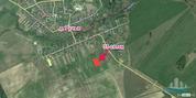 Продажа участка, Ручьи, Конаковский район, Деревня Ручьи - Фото 5