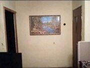 Продается 2-х комнатная квартира, г. Наро-Фоминск, ул. Мира, дом 6. - Фото 3