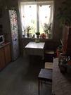 Квартира, ул. Мира, д.37 - Фото 4