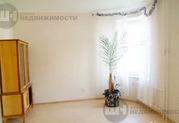 Продается 2-к Квартира ул. Богатырский проспект - Фото 4