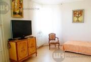 Продается 2-к Квартира ул. Богатырский проспект - Фото 1