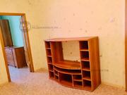 Продается 2-к Квартира ул. Кондратьевский проспект - Фото 4